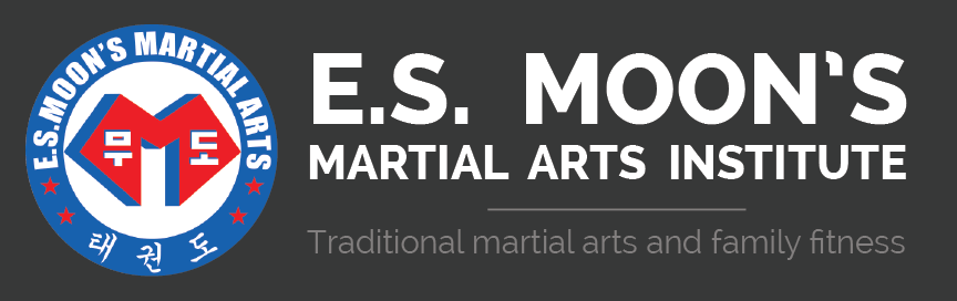 E.S. Moon's Martial Arts Institute