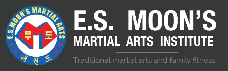 E.S. Moon's Martial Arts Institute